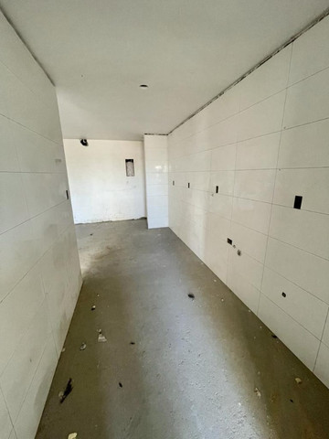 Frente Mar - Apartamento 2 dormitórios - Lançamento - Foto 4