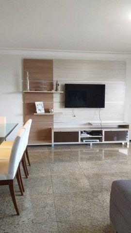 Condomínio Bellini - Av. Mario Ypiranga 180m² - Foto 8
