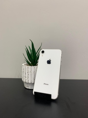 iPhone XR 64gb (Taubaté shopping ) - Foto 4