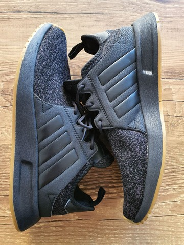 Tênis Adidas Originals X_PLR Tamanho 39