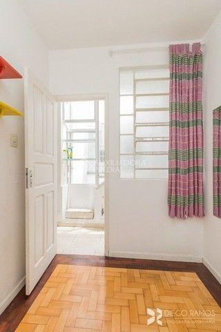 Apartamento à venda com 2 dormitórios em Petrópolis, Porto alegre cod:325326 - Foto 17
