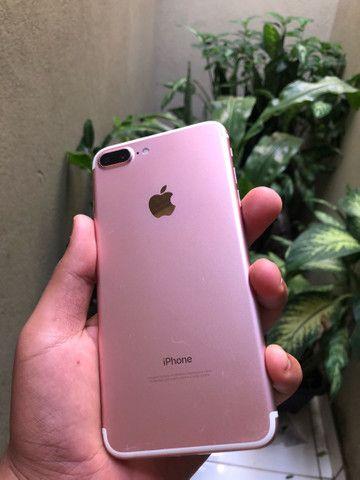 iPhone 7 Plus 128Gb  - Foto 4