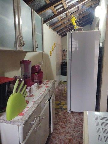Casa 2 dormitórios - Sol Nascente em Garça - Foto 7