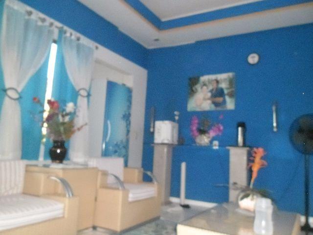Excelente Oportunidade Hotel no centro de Augustinópolis - TO