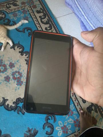 Vendo celular Windows