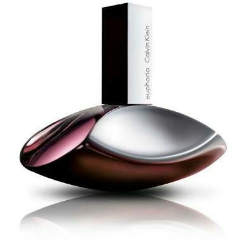 Euphoria perfume 100ml Calvin Klein