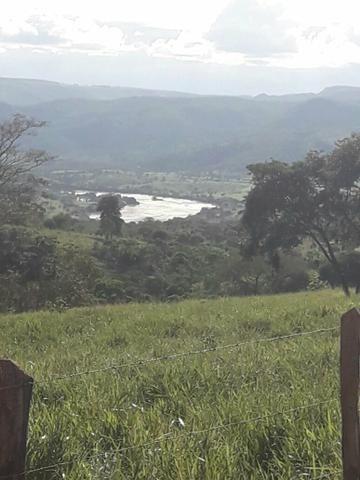 Fazenda ximarao em ALMENARA mg 125 hectares - Foto 5