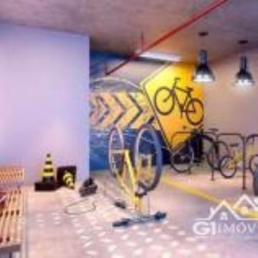 Apartamento de 60m² com 2 quartos na Vila Rosa!! - Foto 17