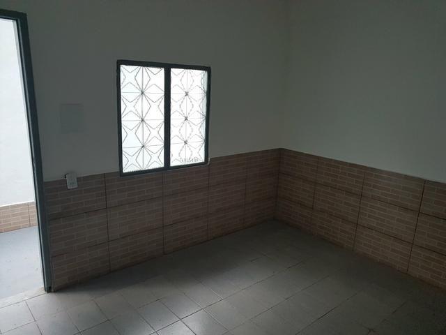 Apartamento junto ao metro Pavuna - Foto 11