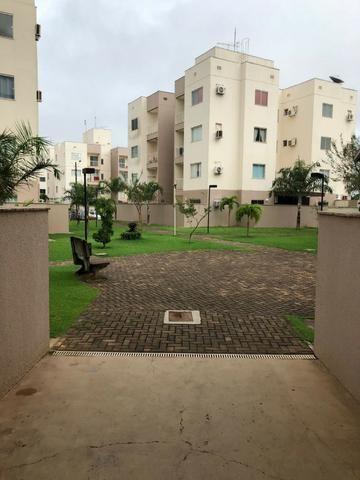 Apartamento dos seus sonhos está aqui!!! Pronto para financiar