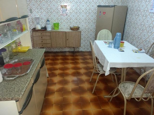 Casa térreo Bairro industrial 2 quartos, sala, Cozinha, copa conjugada com área serviços - Foto 4