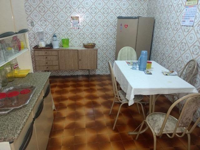 Casa térreo Bairro industrial 2 quartos, sala, Cozinha, copa conjugada com área serviços - Foto 5