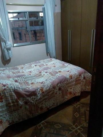 Casa Amazônia 2 quartos, Sala, cozinha, banheiro, terraço, área gourmet - Foto 15