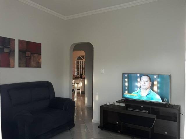 (R$148.000) Casa c/ 02 Quartos na divisa dos Bairros: JK2 c/ Jardim Alice - Foto 8