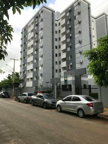 Apartamento próximo Palmas Brasil