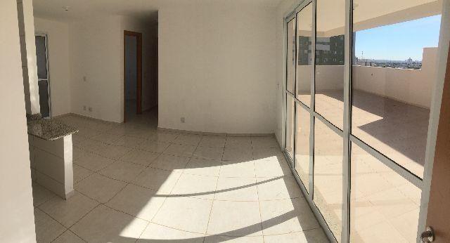 Garden - 158m² - Excelente e Espaçoso apartamento - Use seu FGTS 9.9394-5859