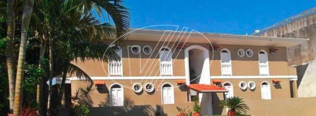 Prédio inteiro à venda em Maranduba, Ubatuba cod:PR230437