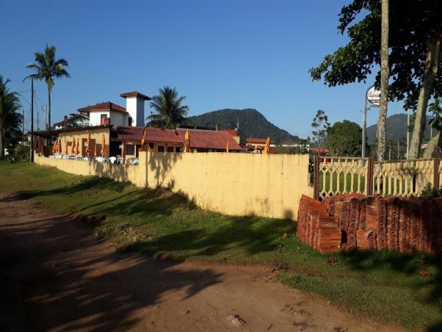 Hotel à venda em Capricornio i, Caraguatatuba cod:PS00008 - Foto 4