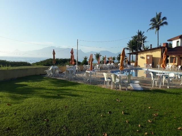 Hotel à venda em Capricornio i, Caraguatatuba cod:PS00008
