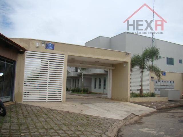 Sobrado residencial à venda 4 suítes , Cidade Jardim, Goiânia - SO0080.