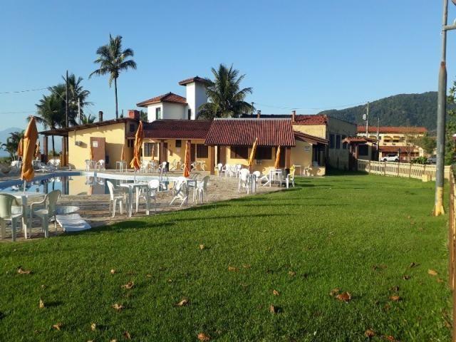 Hotel à venda em Capricornio i, Caraguatatuba cod:PS00008 - Foto 7