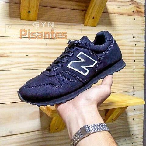 2103073f3c5 New Balance 373 - Roupas e calçados - Goiânia