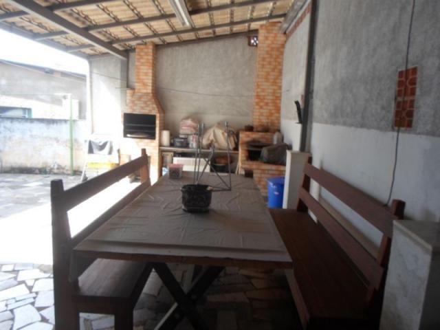 Casa à venda com 4 dormitórios em Aparecida, Belo horizonte cod:13195 - Foto 16