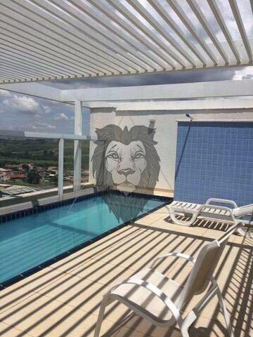 Residencial Liberdade  - Foto 10