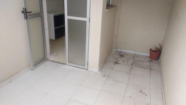 Apartamento à venda com 2 dormitórios em Caiçara, Belo horizonte cod:14275 - Foto 18