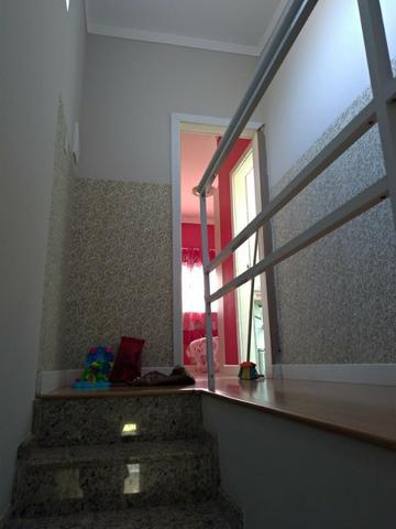 Casa e Apartamento Belmonte venda - Foto 7