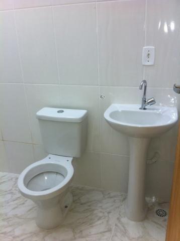 Casa à venda com 2 dormitórios em Guarani, Belo horizonte cod:9600 - Foto 8