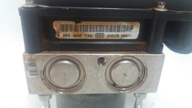 Módulo Abs Toyota Corolla 2010/2011 - Foto 4