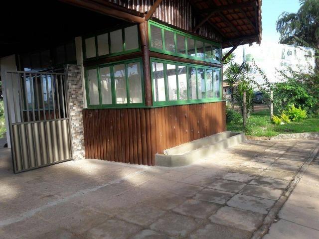 Terreno em condomínio fechado Vale luar - Foto 2