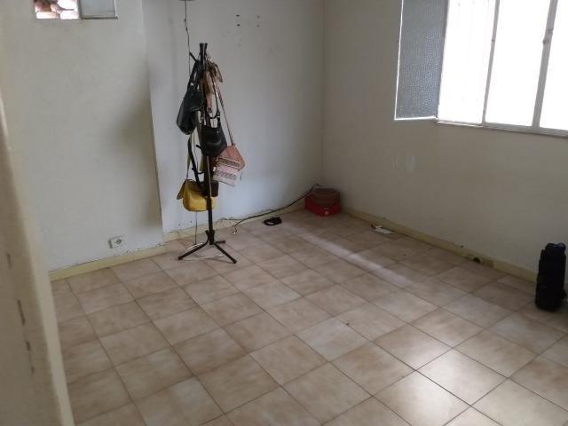 Excelente apartamento com sala 03 dormitórios no bairro mais cobiçado vila da penha - Foto 14
