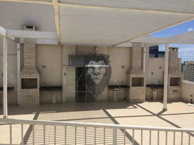 Residencial Liberdade  - Foto 9