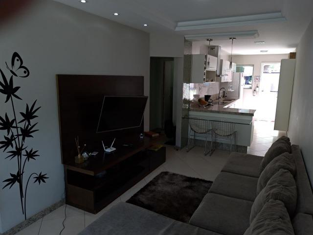 Casa e Apartamento Belmonte venda - Foto 5