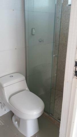 Apartamento 2/4 Cond. Hildete França Teixeira Life - Foto 6
