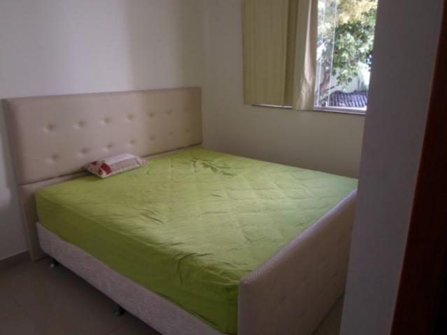 Casa à venda com 3 dormitórios em Caiçara, Belo horizonte cod:13976 - Foto 12