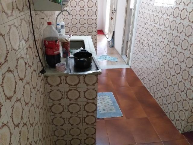 Excelente apartamento com sala 03 dormitórios no bairro mais cobiçado vila da penha - Foto 16