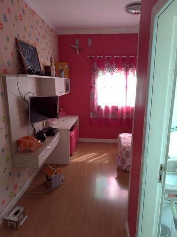 Casa e Apartamento Belmonte venda - Foto 8