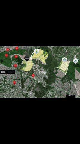 Terreno Belvedere 2 - 375,17M2 (Quitado) - Foto 5