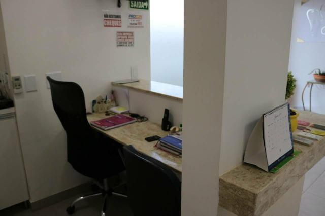 Oportunidade em Planaltina DF vendo excelente e linda clínica odontológica, barato - Foto 10
