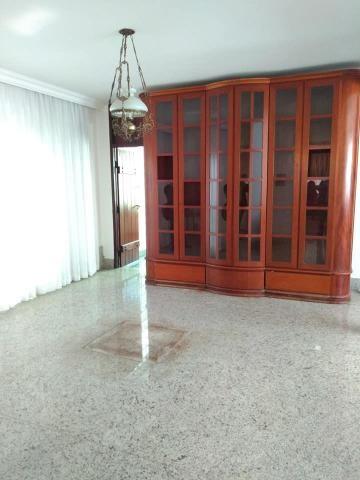 Casa estilo colonial São José - Foto 3