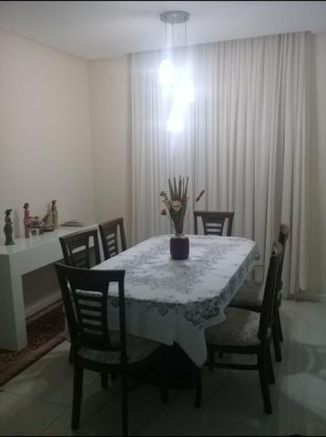 Casa em condomínio Parque do Jacuípe - Foto 14