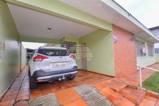 Terreno à venda em Alto da rua xv, Curitiba cod:149621 - Foto 2