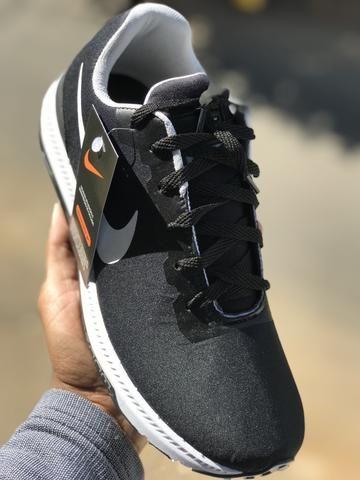 Nike zoom promoção