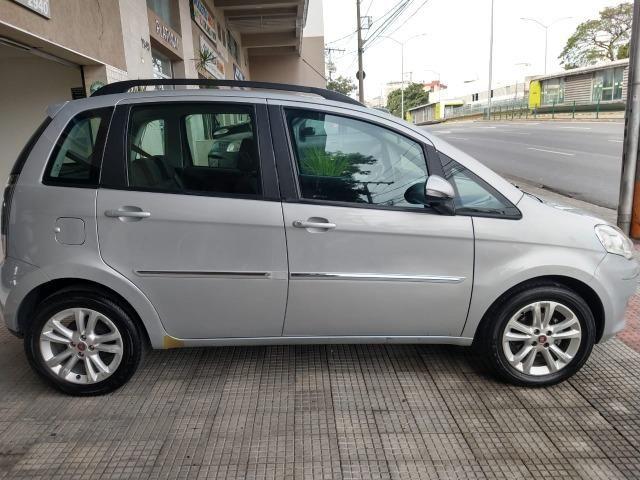 Fiat Idea Essence 1.6 - Foto 5
