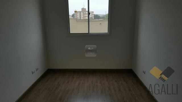 Apartamento à venda com 2 dormitórios cod:421-18 - Foto 14