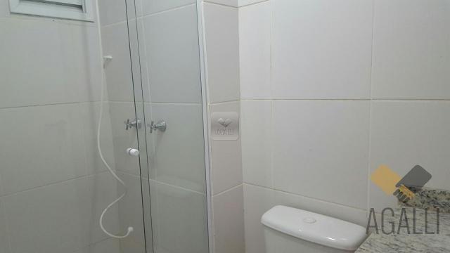 Apartamento à venda com 2 dormitórios cod:421-18 - Foto 15
