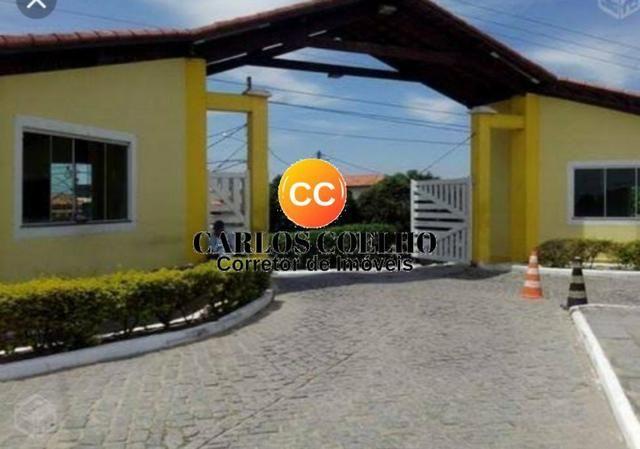G Cód 164 Excelente Oportunidade Terreno no Condomínio Sonho de Vida- Araruama!!